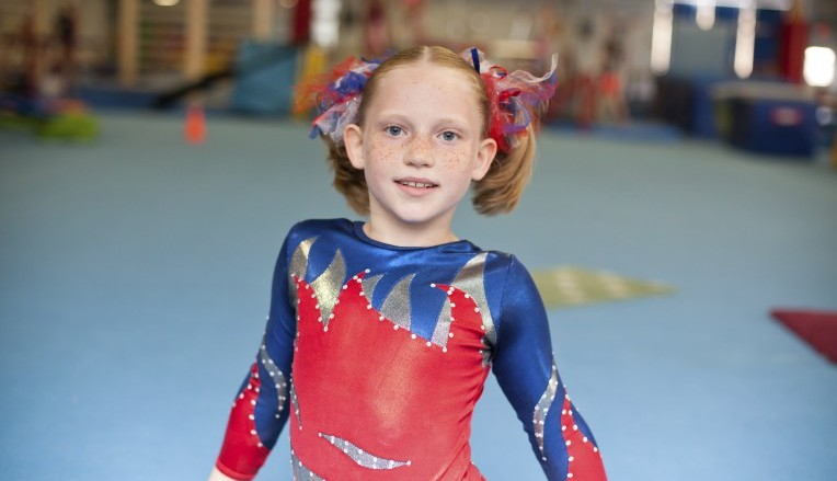 Paramount Gymnastics Hillsborough Nj Tumble Kids