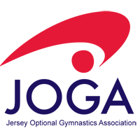 JOGA_logo200x200