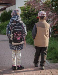children-go-to-school